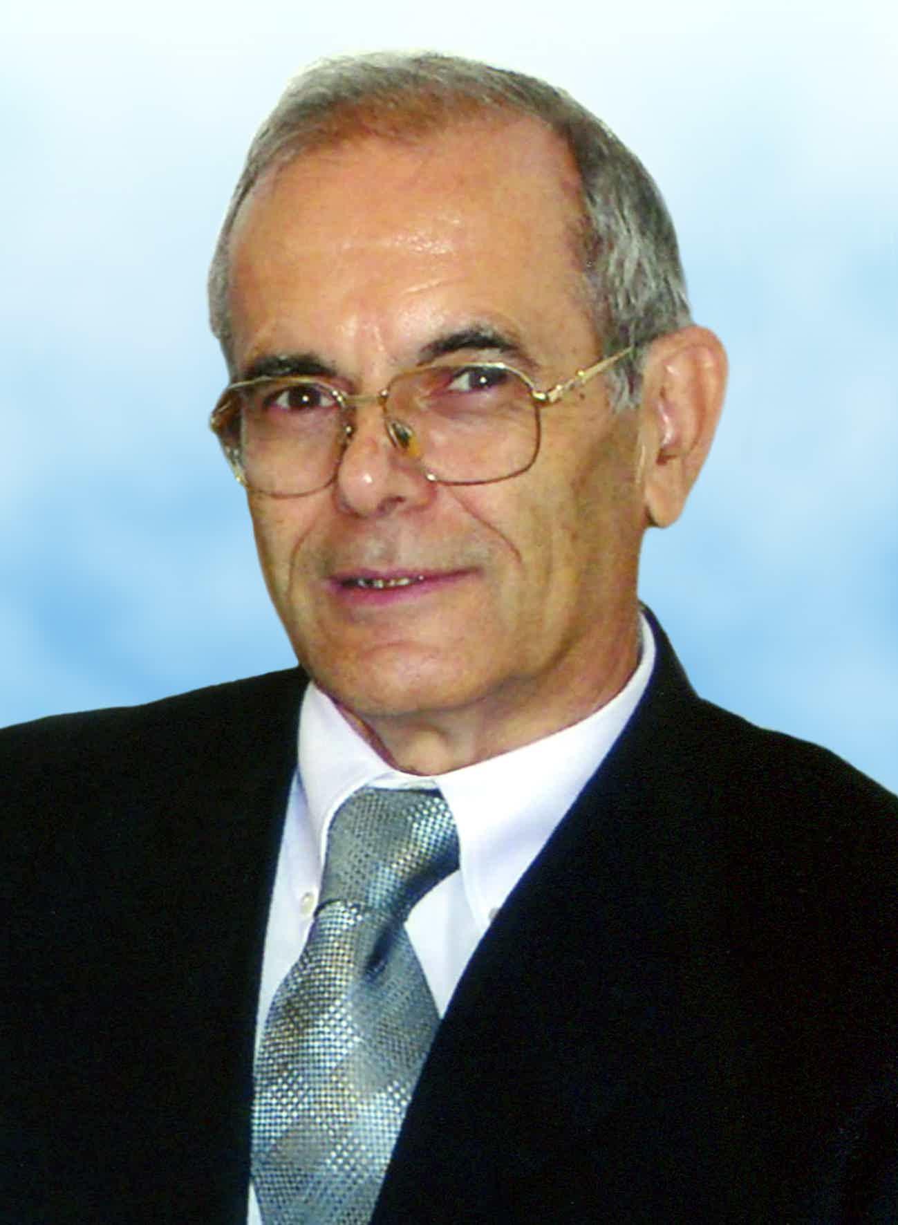 Marco Sardu