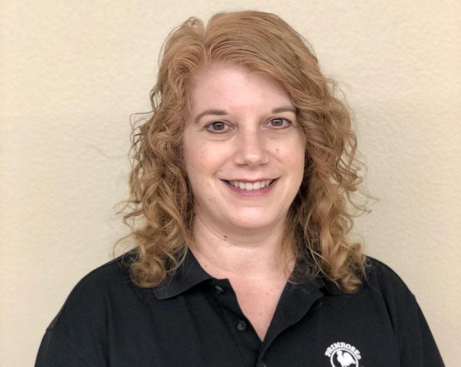 Melissa Zurawski , Preschool Teacher