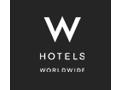 The W Hotel - 2 Night Stay