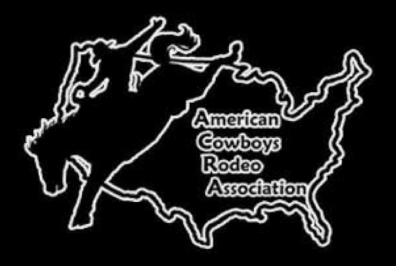 American Cowboys Rodeo Association