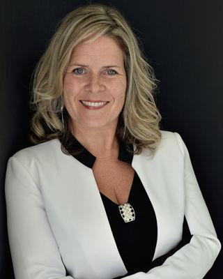 Tania Vaskelis