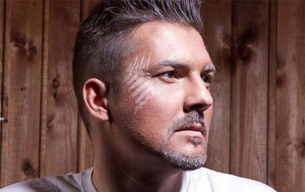 Омский ведущий Иван Притуляк решил распрощаться со своей работой на радио - Новости радио OnAir.ru