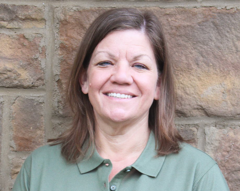 Debbie Himes , Pre-Kindergarten I Teacher