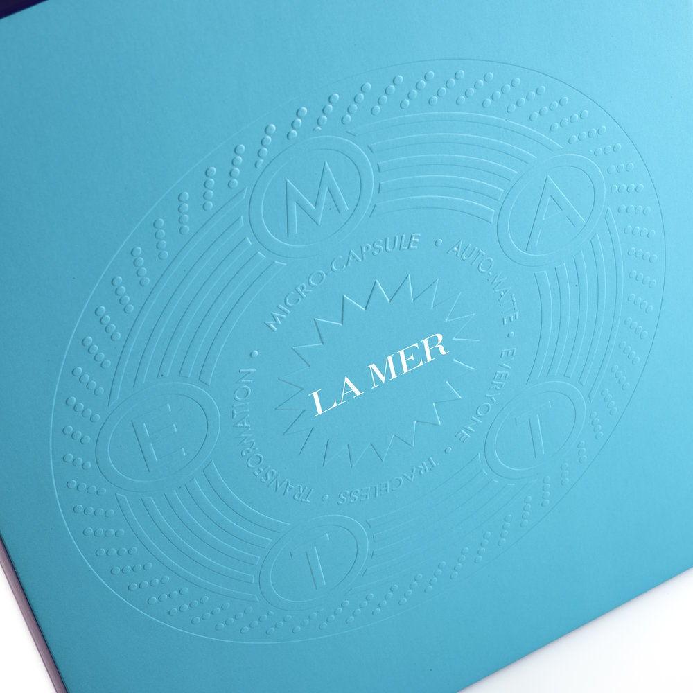 LA_MER-4.jpg