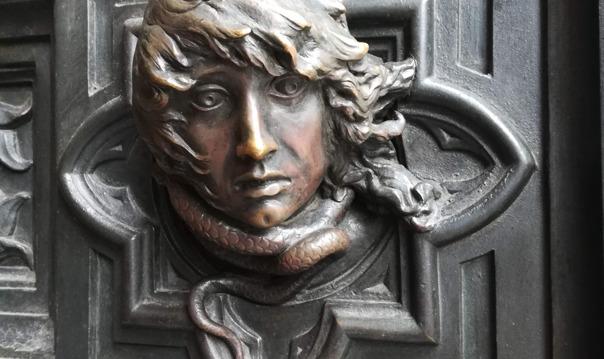 Тайны и легенды Флоренции