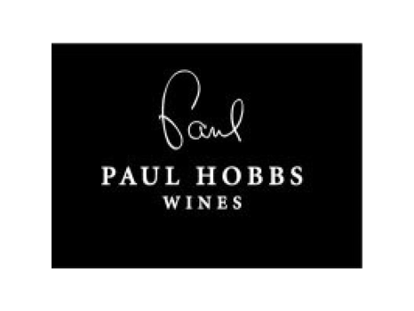 Paul Hobbs Spectacular Collection and Katherine Lindsay Estate Designate Experience for 6