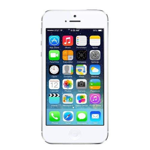 Image Result For Iphone C Screen Replacement