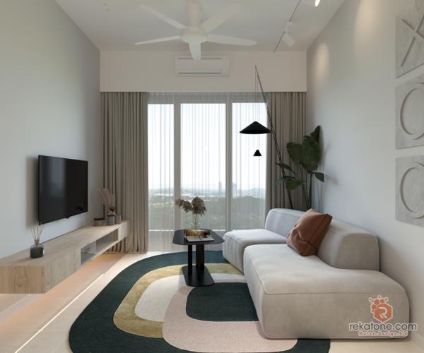 boldndot-sdn-bhd-minimalistic-malaysia-selangor-living-room-3d-drawing