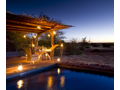 4-Nights at Tswalu Kalahari on a Luxury Safari