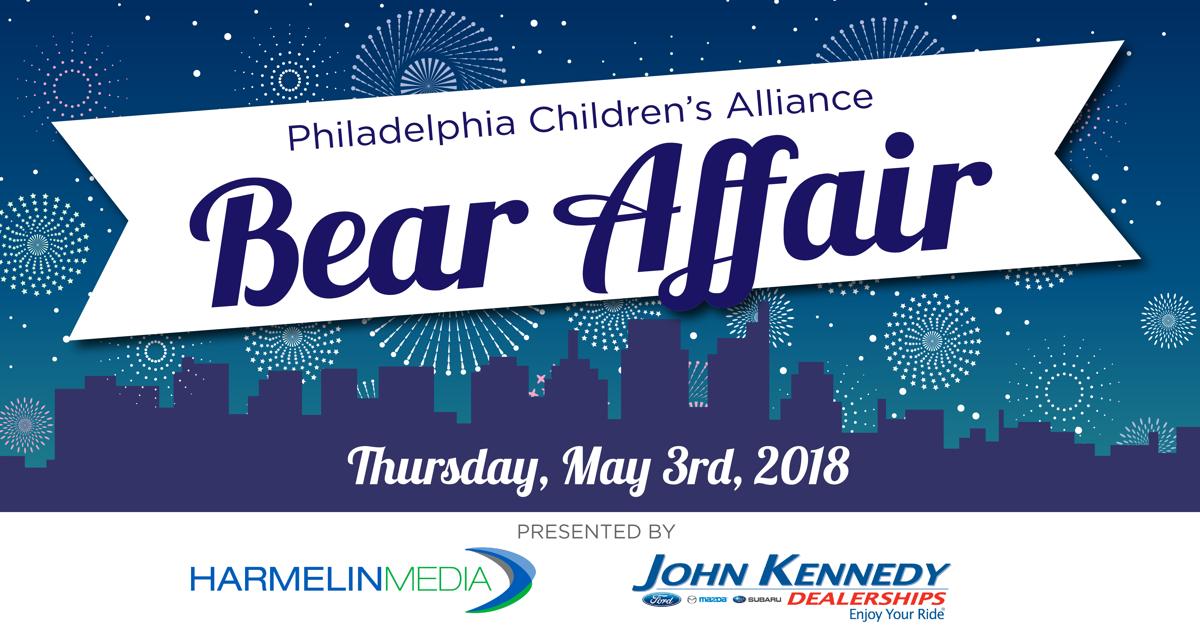 Philadelphia Children's Alliance