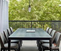 0932-design-consultants-sdn-bhd-contemporary-modern-malaysia-wp-kuala-lumpur-dining-room-interior-design