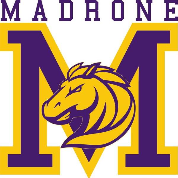 Madrone Elementary PTA