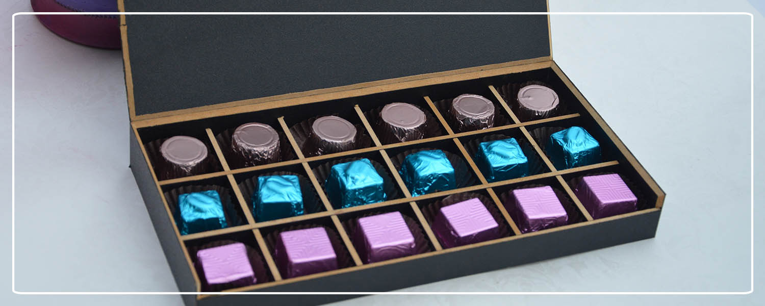 Corporate gift Ideas, chocolates as  corporate gifts