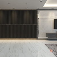 closer-creative-solutions-minimalistic-modern-malaysia-selangor-living-room-foyer-3d-drawing