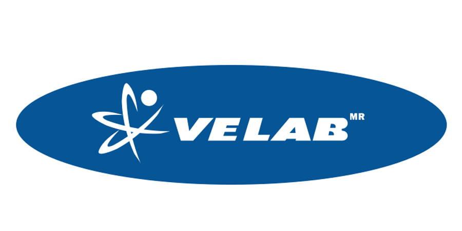 VELAB Co., Ltd