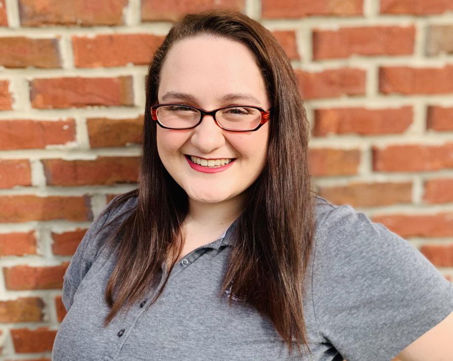 Ms. Amanda , EP 2 Teacher