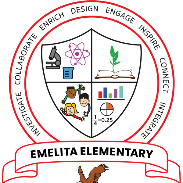 Emelita Elementary PTA