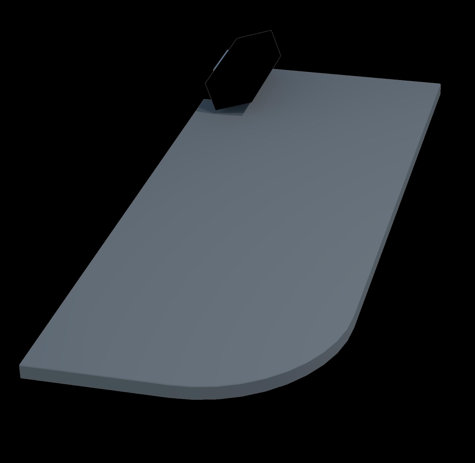 SnapCab Standard Furniture Table