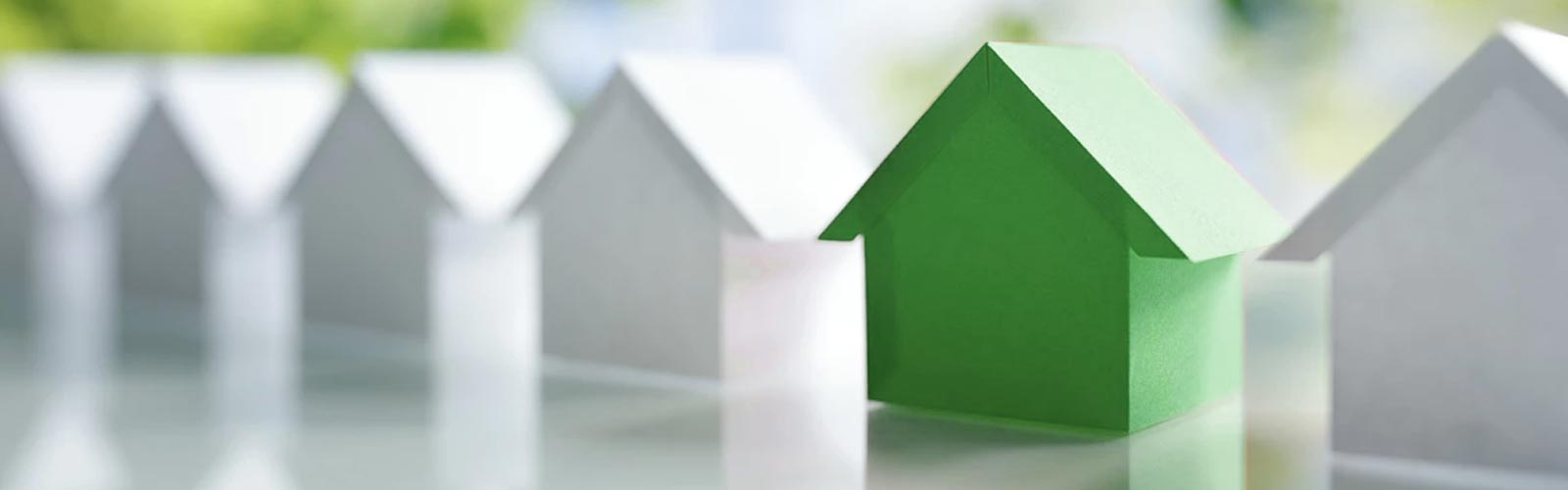 FHA Appraisal Requirements | Affiliated Mortgage
