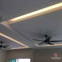 orinoco-design-build-sdn-bhd-contemporary-modern-malaysia-selangor-others-interior-design