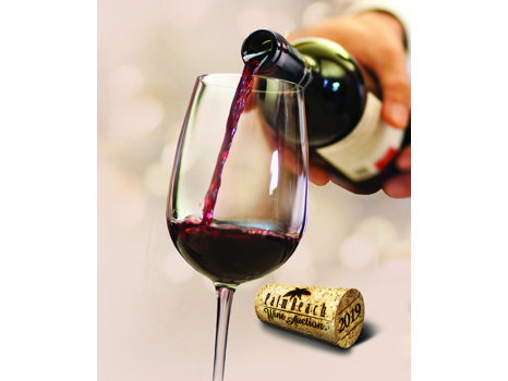 Attend the Palm Beach Wine Auction and Dinner, Palm Beach, FL