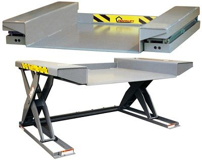 no low pentalift lift table, table pentalift no low