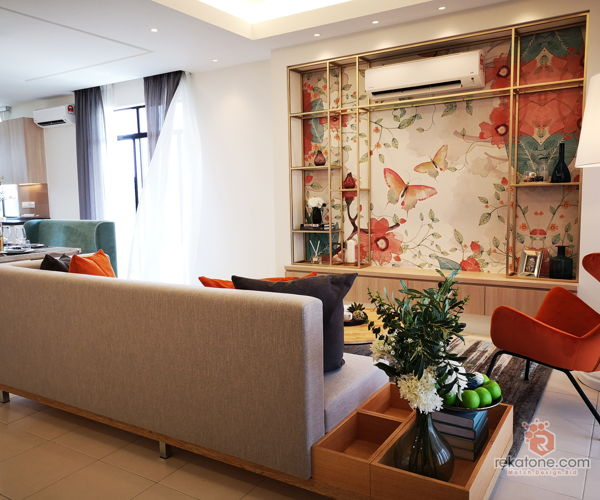 bien-interiors-modern-scandinavian-malaysia-johor-living-room-interior-design