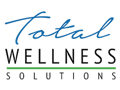 Total Wellness Solutions