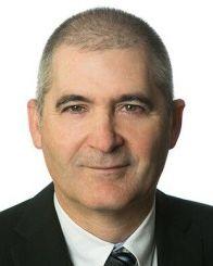 Roberto Saccomani