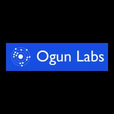 Ogun Labs