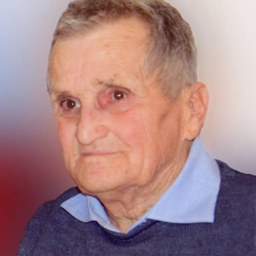 Dario Donati