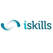 Industry Skills Limited logo