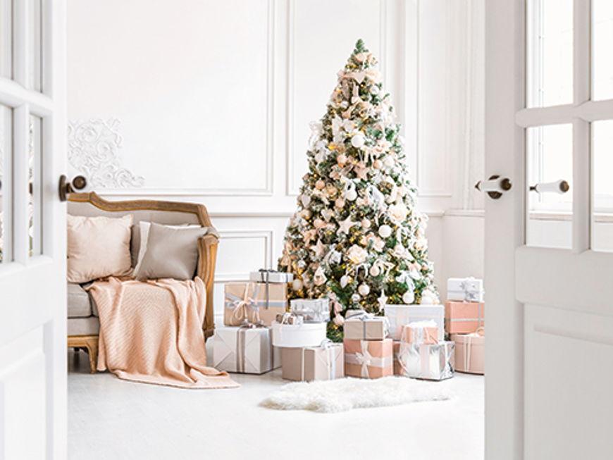 f3eb5e7206cb53 Come creare le proprie tradizioni natalizie in famiglia