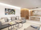 Prestigious development project - Apartment for sale in Palma de Mallorca