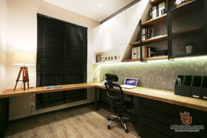iwc-interior-design-industrial-modern-malaysia-wp-kuala-lumpur-study-room-interior-design