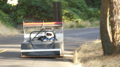 7th Annual Maryhill  Hillclimb