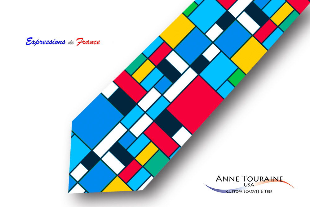 custom-ties-with-an-artistic-design-style-multicolored