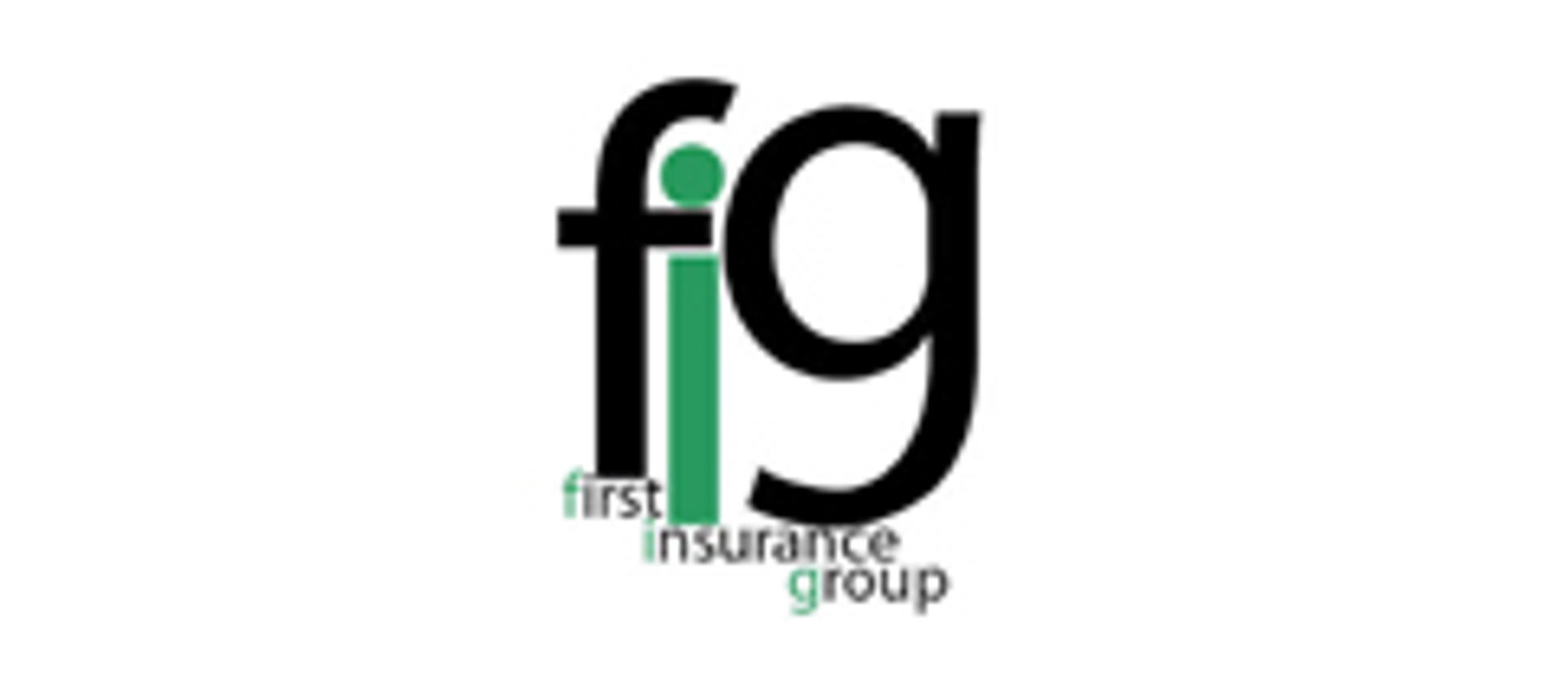 FIG Insurance Group