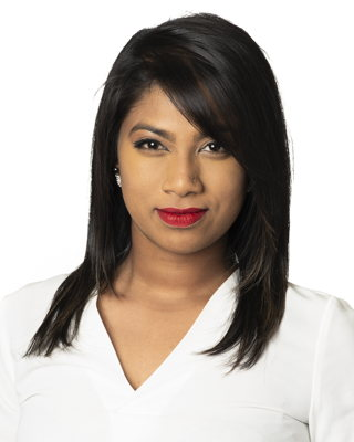 Thussa Jeyachandran