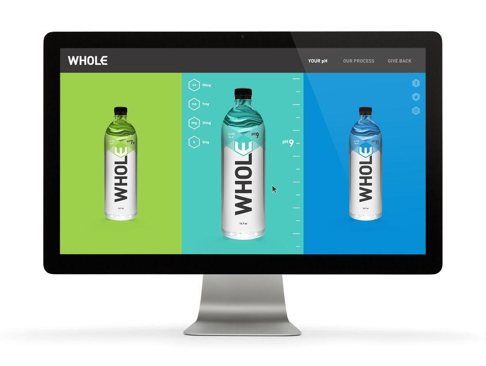 Whol-E-display.jpg
