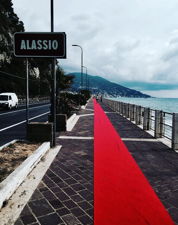 Alassio - red2.png
