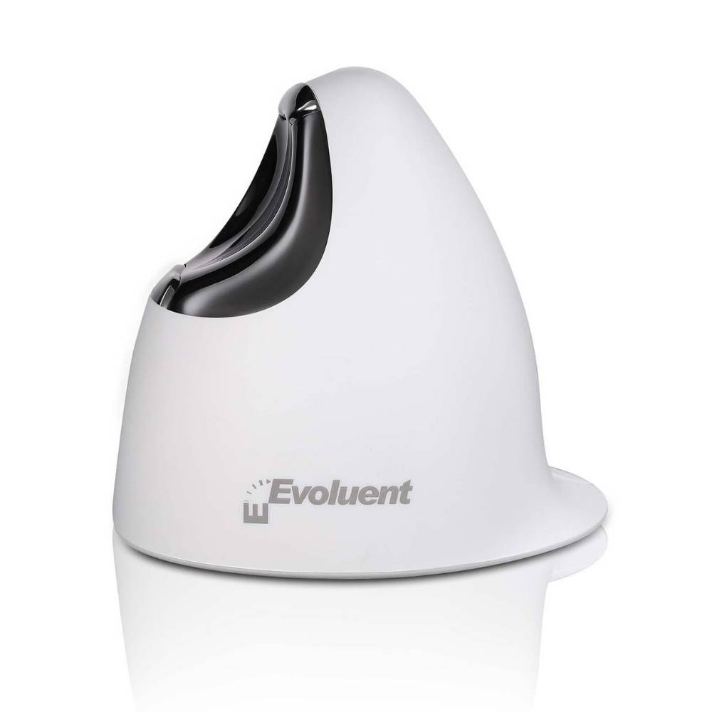 Evolent VMR4 for Mac OS vertical Mouse