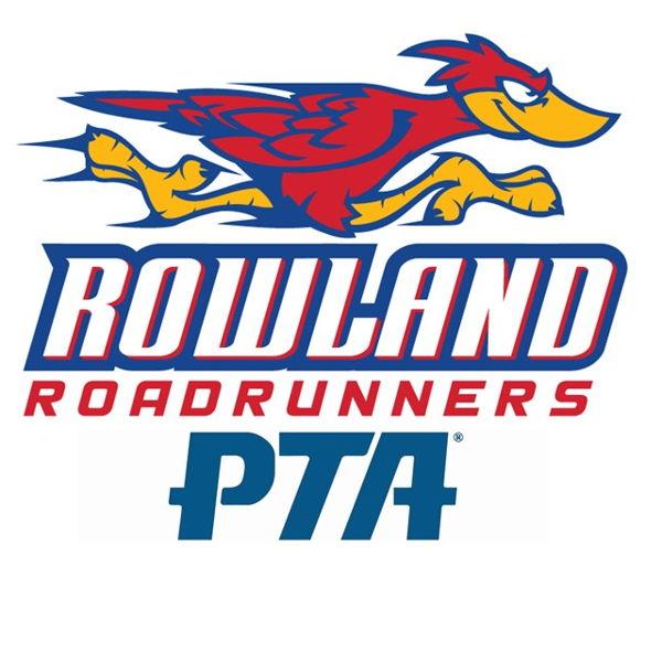 Rowland Avenue Elementary PTA