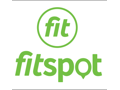 Fitspot - 5 personal training sessions
