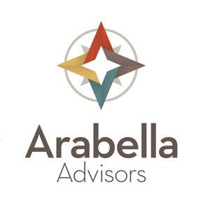 Arabella Advisors logo