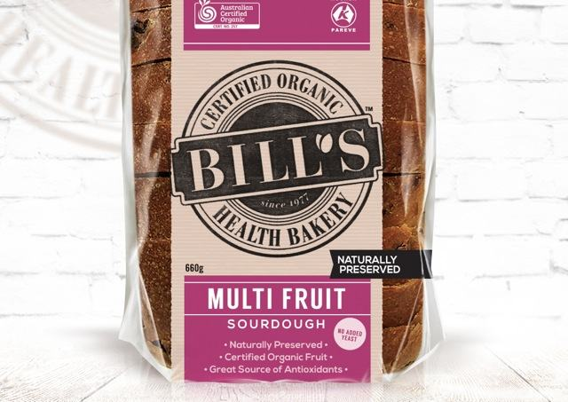 Bills_Bread_Package_Design_Fruit.jpeg