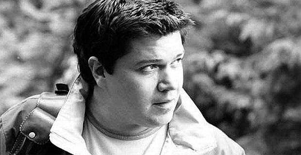Умер лидер группы «Високосный год» Илья Калинников - Новости радио OnAir.ru