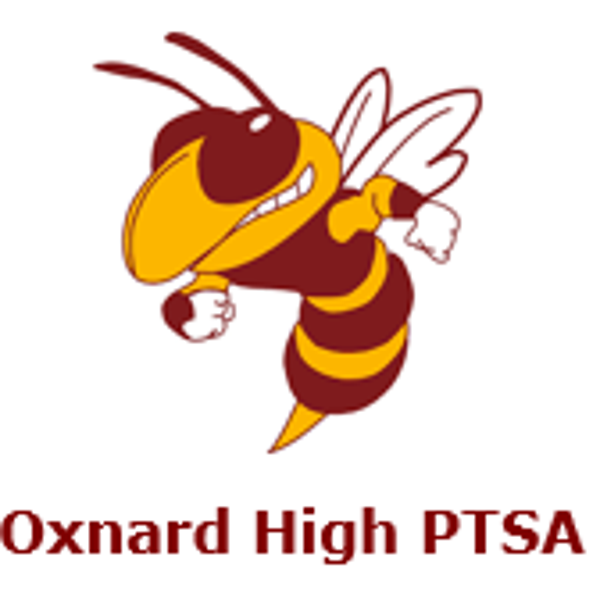 Oxnard High PTSA