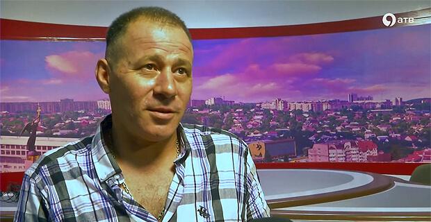 «Радио Шансон — Ставрополь» подвело итоги конкурса «Напой До Сочи!» - Новости радио OnAir.ru
