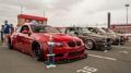 Battle of the Bimmers sponsored by Toyo Tires